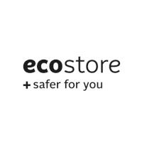 ecostore 에코스토어