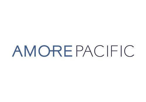 Amore Pacific 아모레퍼시픽