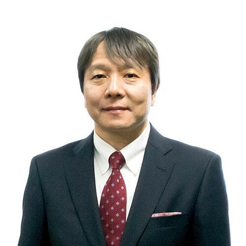 Shibusawa Yasuo