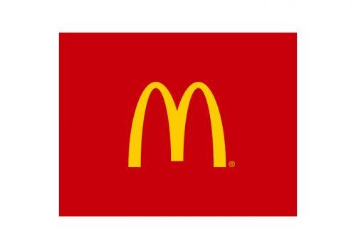 맥도날드 코리아