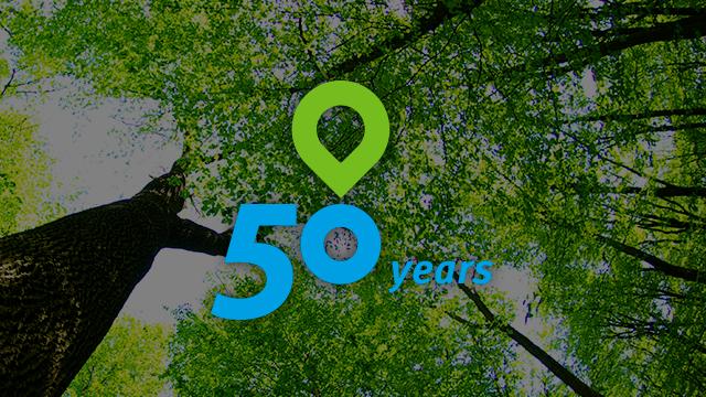 유한킴벌리 '환경경영3.0' 선언 – 2030년까지 유한킴벌리 제품과 서비스 혁신으로 기후변화 대응