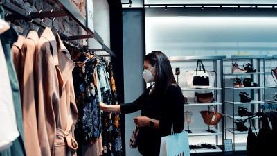 [The Next Economy #5] 코로나, 혼란과 분열의 시대 속 소비자의 가치는 변화하는가?