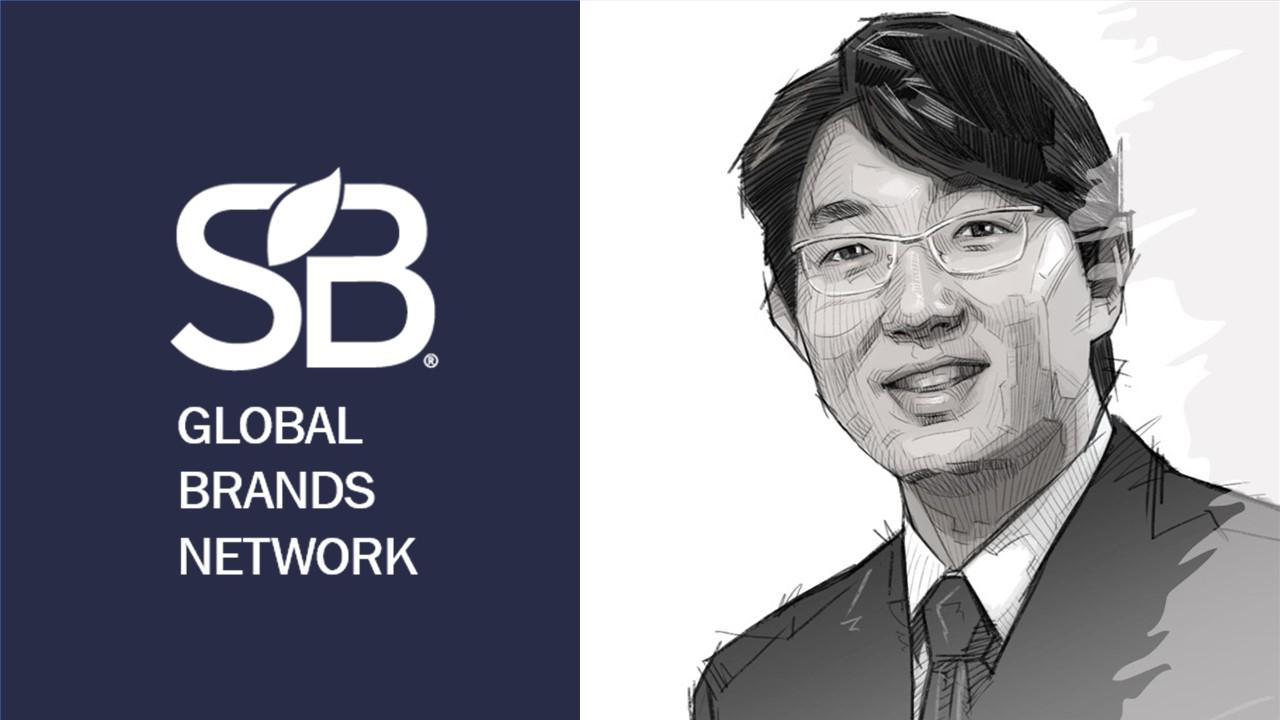 [자문위원 칼럼] 지속가능한 삶, 시장을 선도하는 브랜드 ESG 접근법