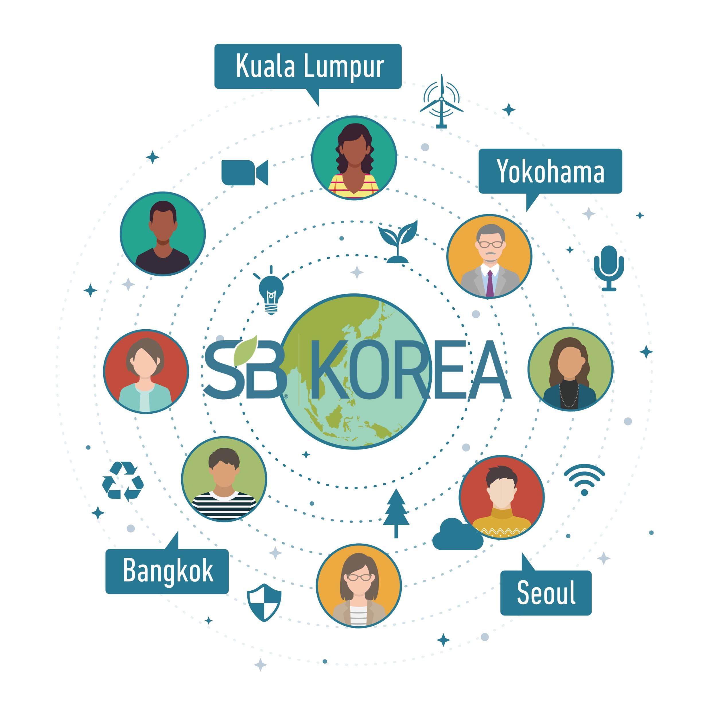 2021-2022 SB Korea 멤버십 안내